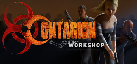 Contagion game image
