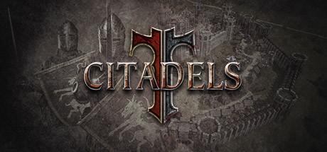 Citadels Скачать Торрент - фото 11