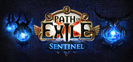poe cheats path of exile