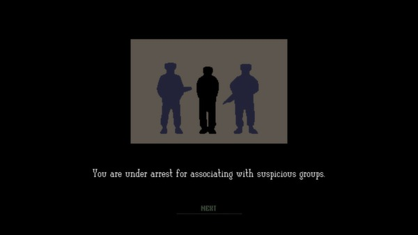 Papers, Please PC Game v1.1.60 Download
