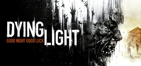 AAAAAA Dying Light ХАЧУ!