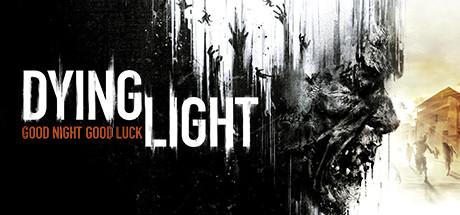 Dying Light Аккаунт для Steam