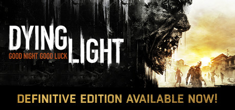 Image result for GAME DYING LIGHT THE FOLLOWING:ENH