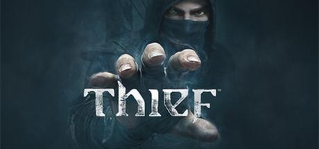 Thief скачать торрент русская версия