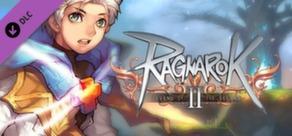 Ragnarok Online 2 - Trendsetter Fashionista's Pack