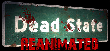 Get free Dead State: Reanimated key