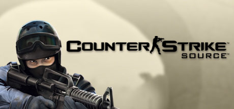 [Аккаунт] Counter-Strike: Source