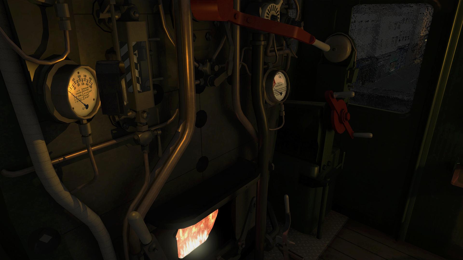 Image of Train Simulator 2016 Repack PC Game Full Version Free Download