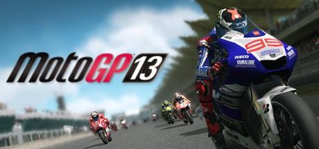 MotoGP™13 on Steam