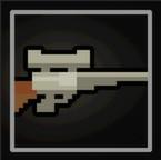 Teleglitch: Guns and Tunes screenshot