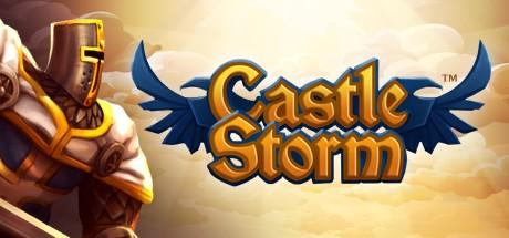 Castlestorm скачать торрент - фото 3
