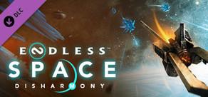 Endless Space® - Disharmony
