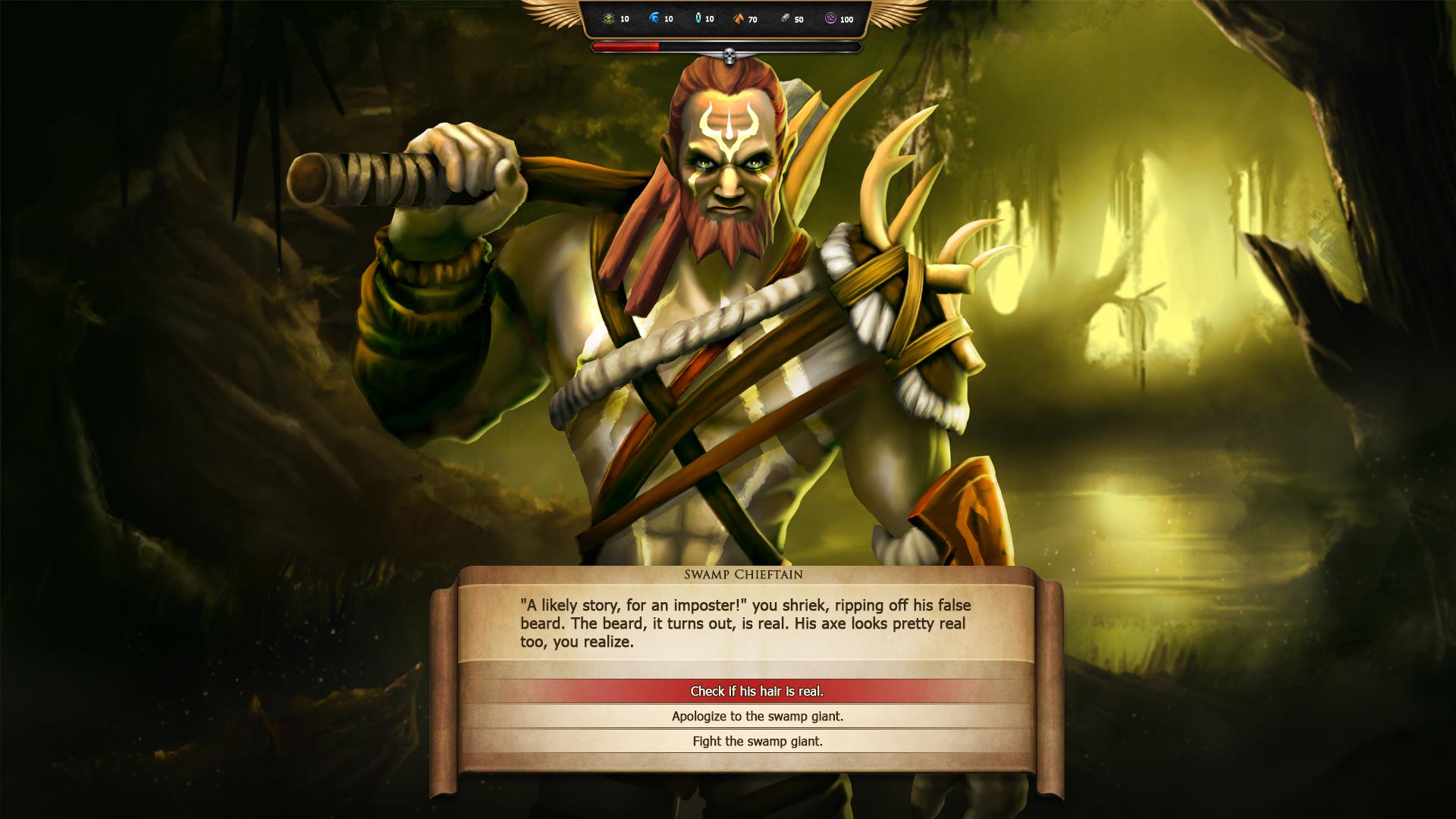 Download Sorcerer King Full Pc Game