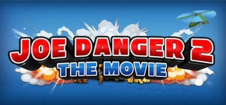 Joe Danger 2: The Movie