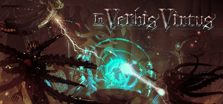 In Verbis Virtus-PROPHET  – Torrent İndir Download
