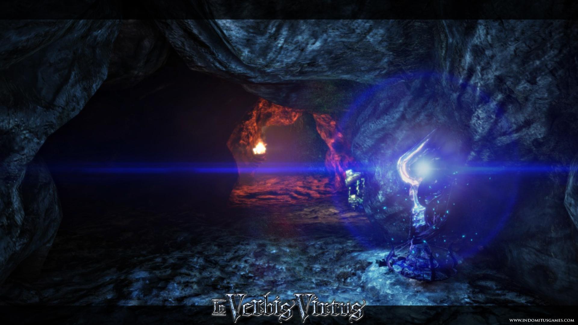 In Verbis Virtus [2015|Rus|Eng|Multi7]