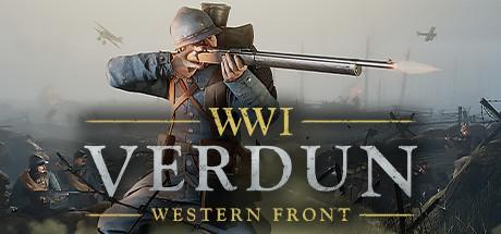 Verdun скачать через торрент - фото 2