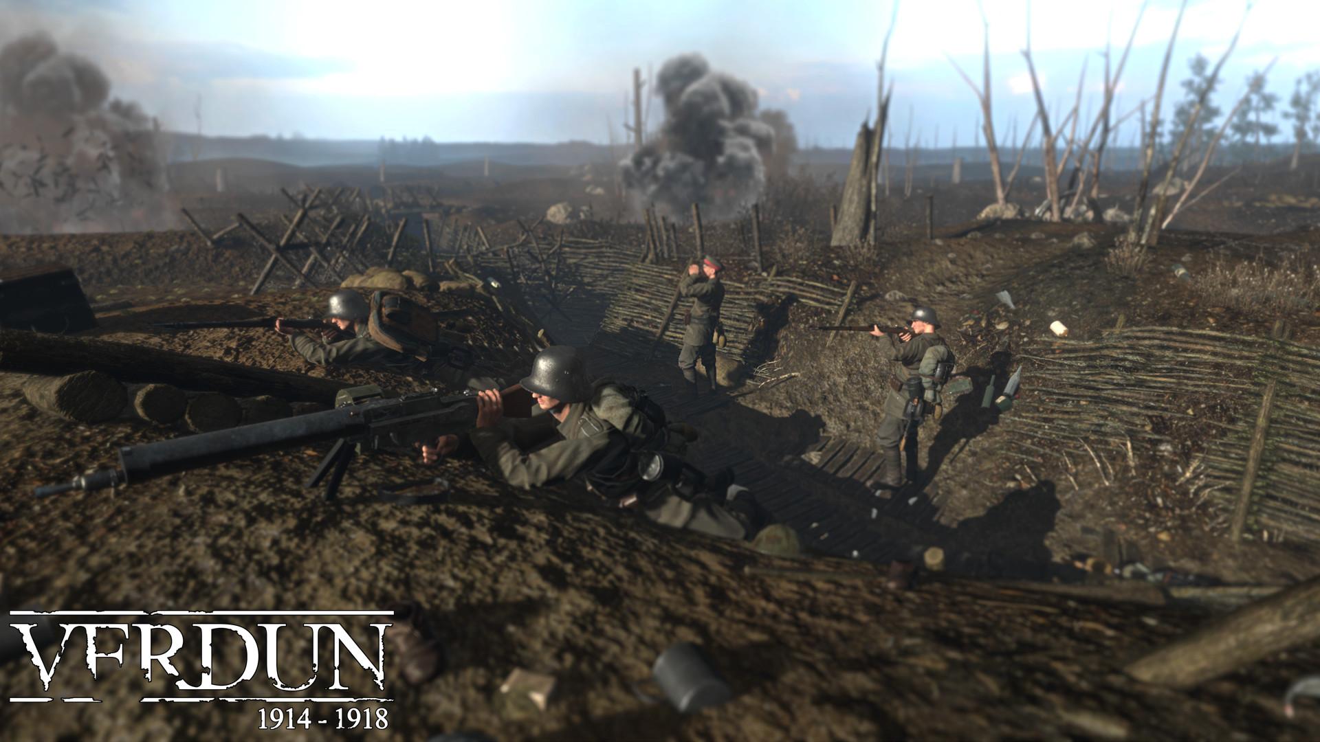 Verdun FPS hardcore sur la WWI Ss_9f849c604b014f2df2f97b7e580a615790586bee.1920x1080