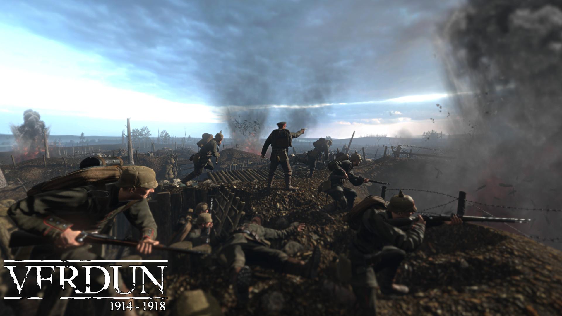 Verdun FPS hardcore sur la WWI Ss_bba495d434a53719c0ff80b77f179c09979e8a09.1920x1080