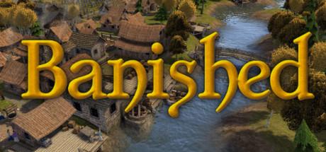 Скачать Игру Banished На Русском Языке Через Торрент - фото 8