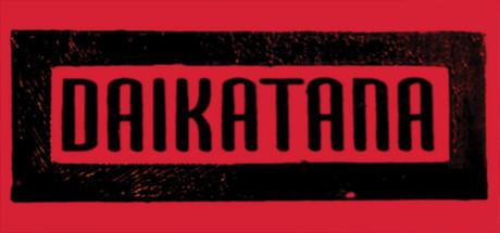 Daikatana скачать торрент - фото 9