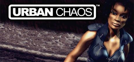 скачать игру Urban Chaos через торрент - фото 10