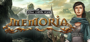 Memoria Header_292x136