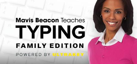 Steam Community :: Mavis Beacon Teaches Typing Family Edition