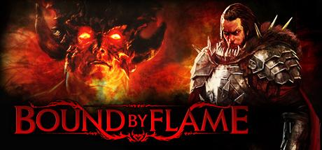 Скачать игру bound by flame через торрент