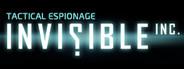 capsule_184x69.jpg