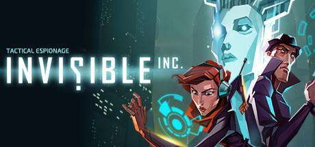Скачать Игру Invisible Inc Через Торрент На Русском img-1