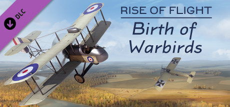 how to add mods to rise of flight