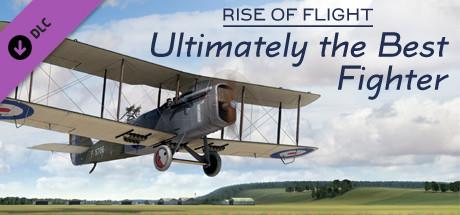 Скачать Rise Of Flight Торрент - фото 4