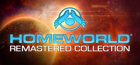 Homeworld Remastered Collection Аккаунт