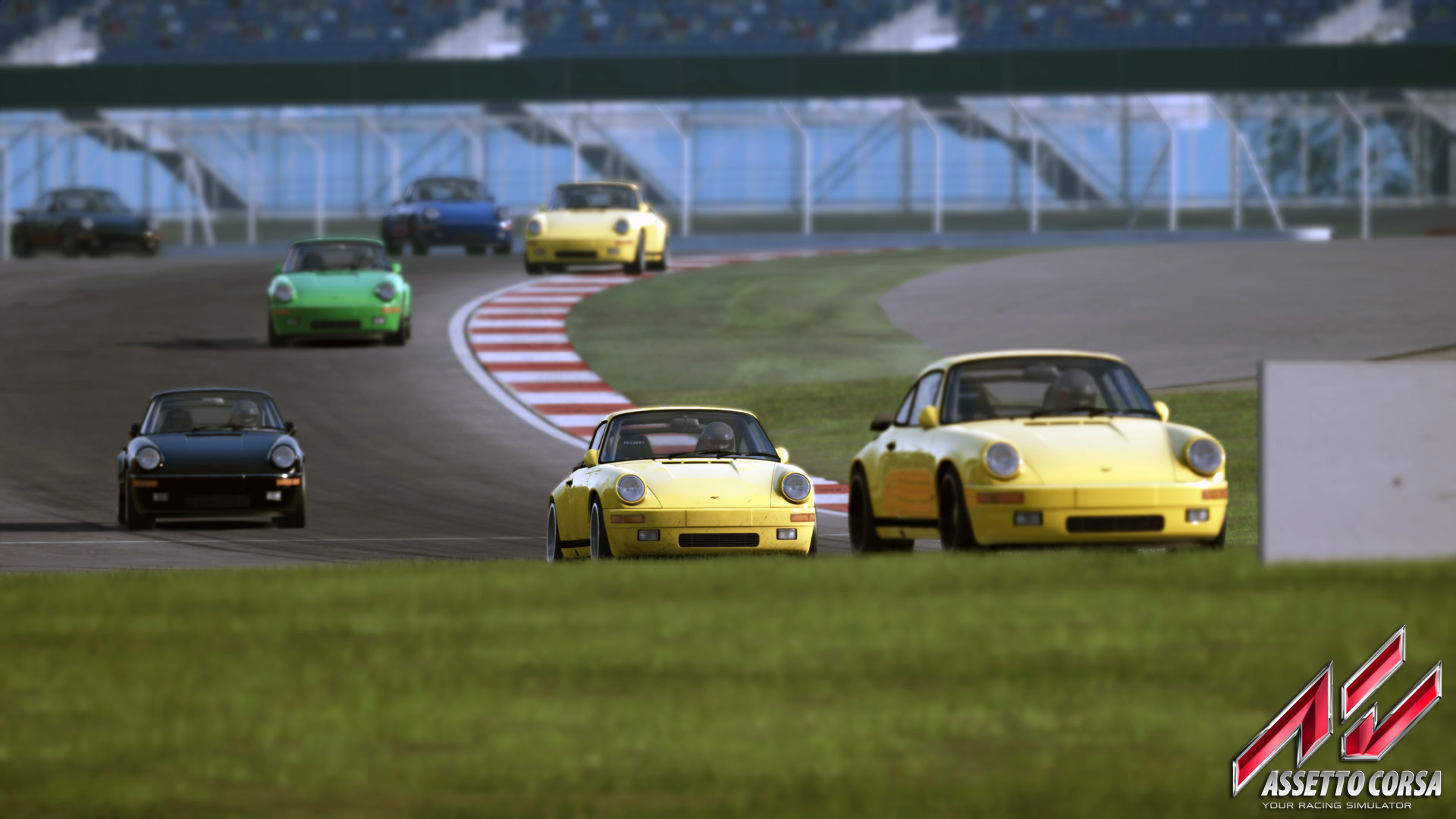 download assetto corsa full pc game