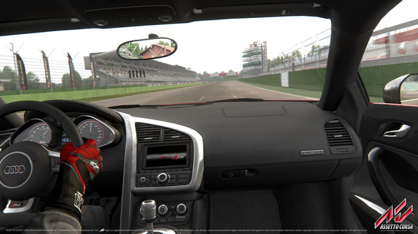 assetto corsa update 1 crack