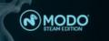 MODO Steam Edition