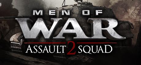 Men of War Assault Squad 2 Wallpaper Men of War Assault Squad 2