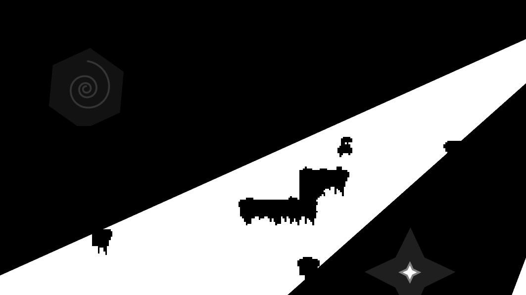 Electronic Super Joy screenshot