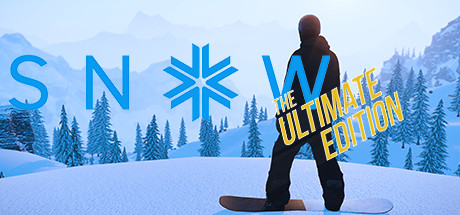 SNOW - The Ultimate Edition