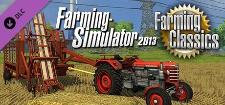Farming Simulator 13 Скачать Торрент - фото 7