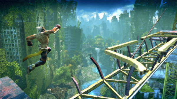 ENSLAVED: Odyssey to the West Ss_d4cf22b9b5cbbbce27afdddb5909f850ac51060e.600x338