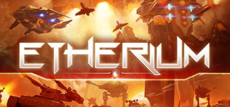 Etherium game image
