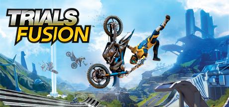 Trials fusion скачать игру