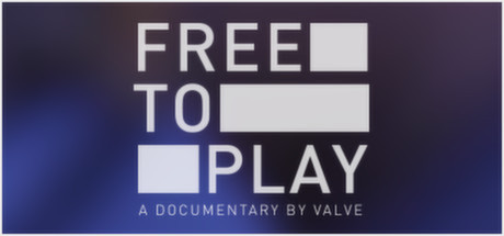 free to play on steam