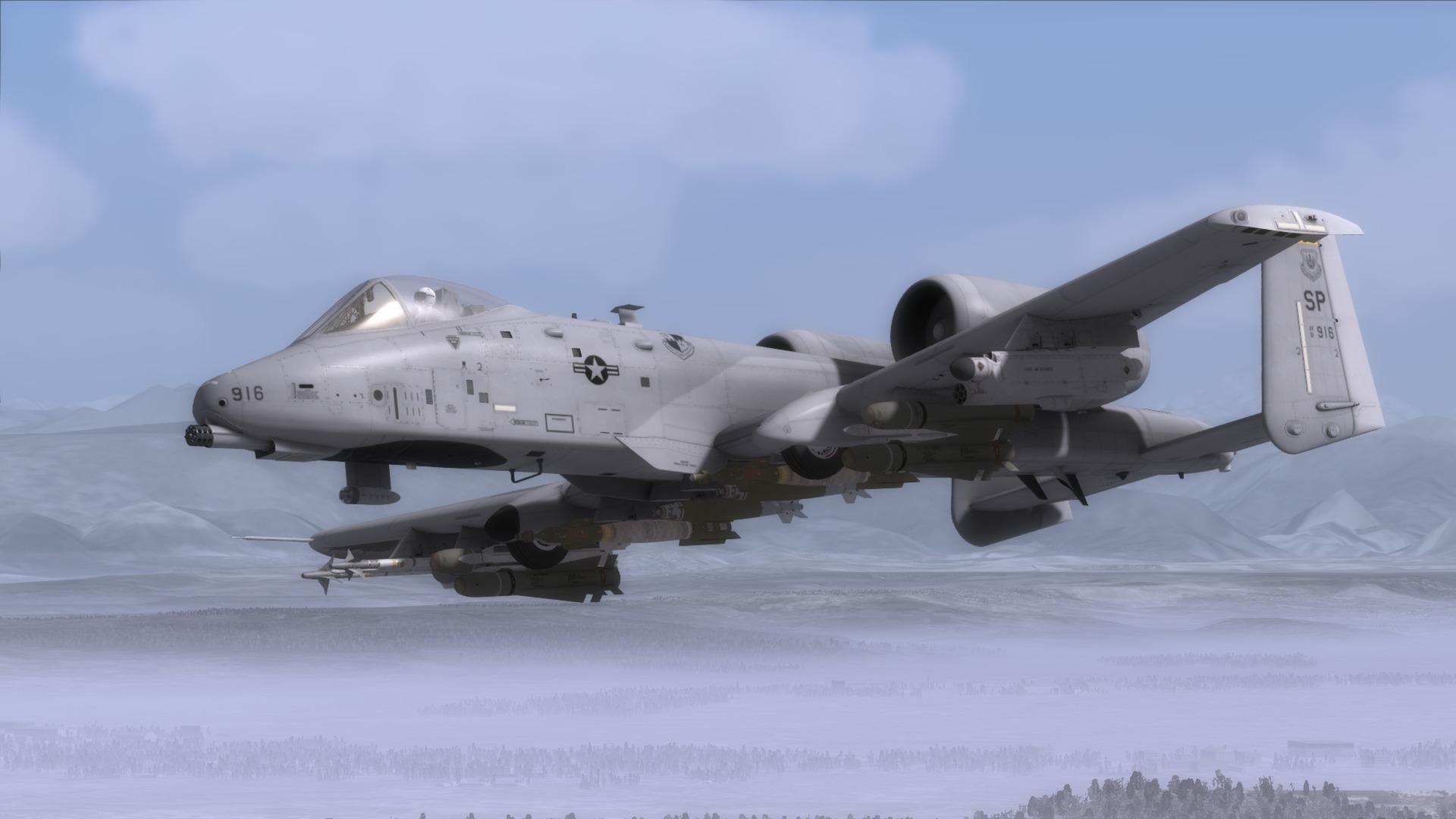 Dcs A10c Warthog Keygen Torrent