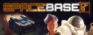 Ваши гифты на игры праздничной распродажи Steam