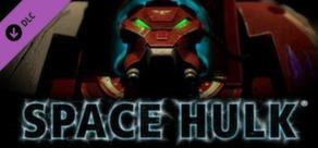 Space Hulk - Kraken Skin DLC