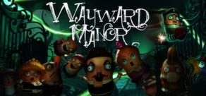 Wayward Manor Header_292x136