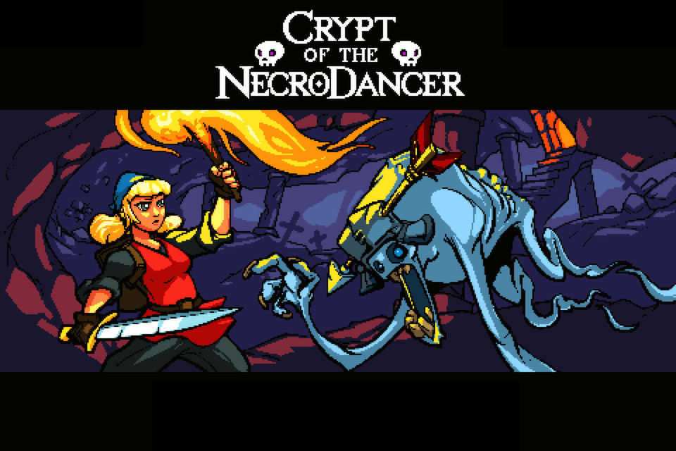 My Favorite Indie Game: Crypt of The Necrodancer Ss_f2fb5cacd9fdc9b4fec887859857905e6fe7ad72.1920x1080
